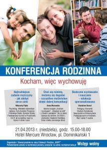 konferencja_rodzinna