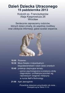 Dzien-Dziecka-Utraconego-Wroclaw-2013