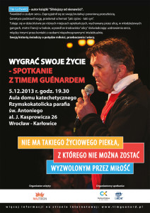 swiadectwo listopad 2013 wroclaw