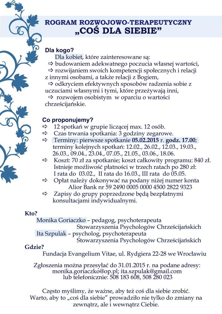 Plakat_Program1