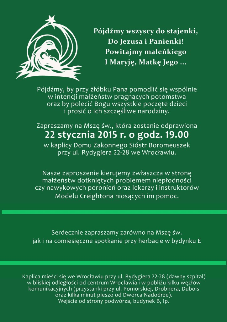 Zaprosz_Msza_malz_stycz15