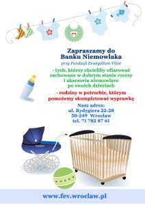 Bank_Niemowlaka