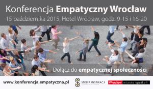 empatyczny-wroclaw-2a