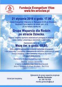 Msza_i_grupa_wsparcia210116