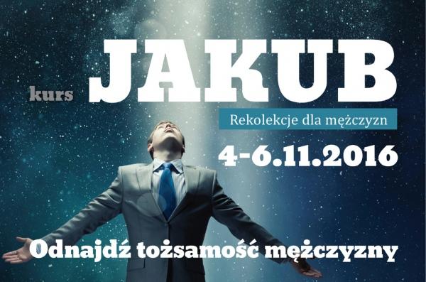 plakat_jakub_maly